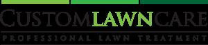 Custom Lawn Care – Professional Lawn Treatment